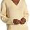 Thumbnail: ST0045 Sweater