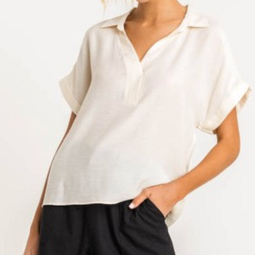 TS0072 Top shirt