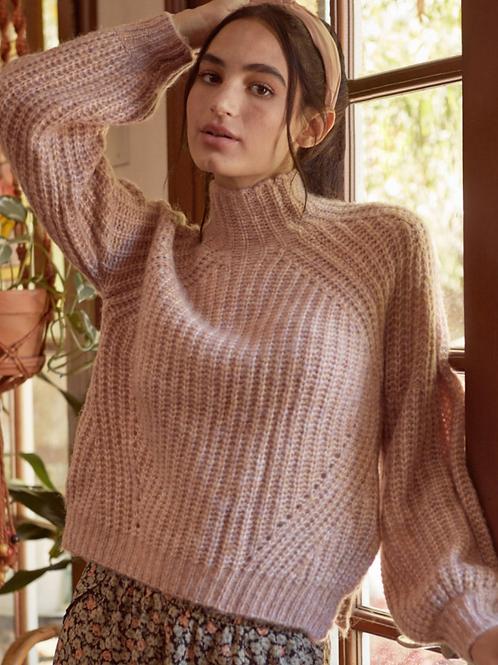 ST0021 Sweater