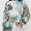 Thumbnail: ST0041 Sweater