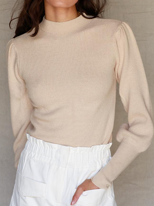 ST0032 Sweater