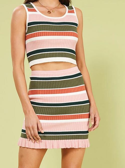 BS0003 Skirt