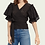 Thumbnail: Scotch&Soda Broderie Anglaise Top