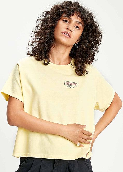 TS0050 Top shirt