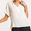 Thumbnail: TS0072 Top shirt
