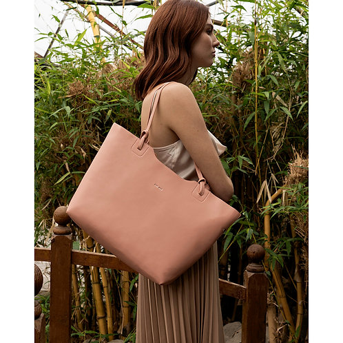Heather Tote (4colors)