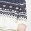 Thumbnail: ST0044 Sweater