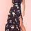Thumbnail: DM0016 Midi dress
