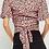 Thumbnail: TS0016 Top shirt