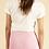 Thumbnail: TS0042 Top shirt