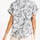 Thumbnail: TS0064 Top shirt