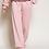 Thumbnail: LA Sweatpant - Pink