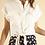 Thumbnail: TS0069 Top shirt