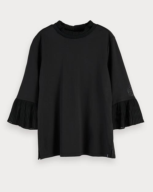 TS0080 Top shirt