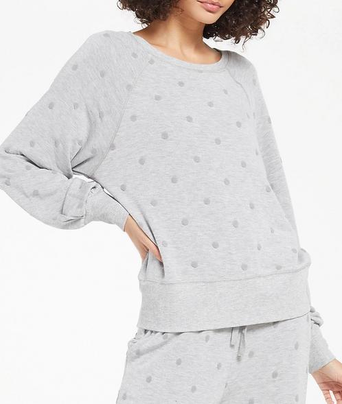 ST0044 Sweater