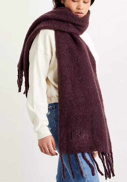 AS0010 Scarf