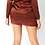Thumbnail: BS0047 Skirt