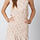 Thumbnail: DS0005 Dress short