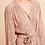 Thumbnail: DM0026 Midi dress