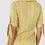 Thumbnail: TS0051 Top shirt