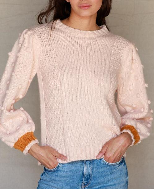 ST0033 Sweater