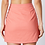 Thumbnail: BS0010 Skirt