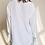 Thumbnail: Button Down Shirt - White