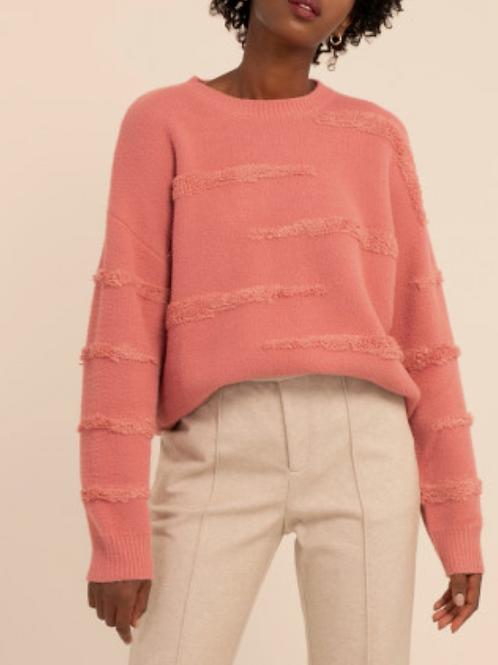 ST0014 Sweater