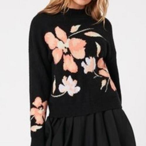 ST0026 Sweater