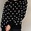 Thumbnail: ST0037 Sweater