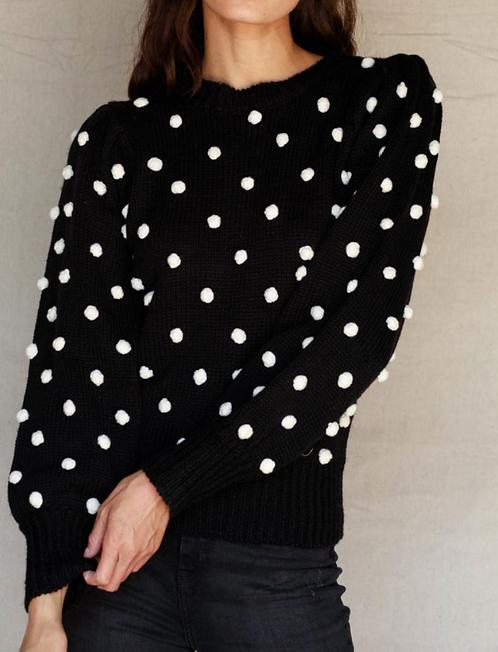 ST0037 Sweater