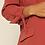 Thumbnail: JB0018 Jacket blazer