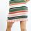 Thumbnail: BS0003 Skirt
