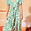 Thumbnail: DL0018 Long dress