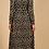 Thumbnail: DL0026 Long dress