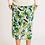 Thumbnail: BS0034 Skirt