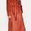 Thumbnail: OC0005 Coat
