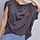 Thumbnail: TS0070 Top shirt