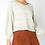 Thumbnail: ST0028 Sweater