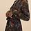 Thumbnail: DM0031 Midi dress