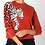 Thumbnail: ST0027 Sweater