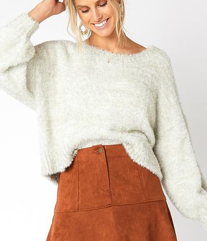 ST0028 Sweater