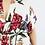 Thumbnail: JK0001 Kimono