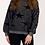 Thumbnail: ST0040 Sweater