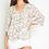 Thumbnail: Floral Button Up Shirt