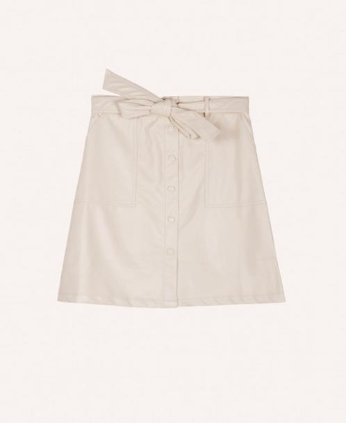 BS0023 Skirt