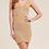 Thumbnail: DS0007 Short dress