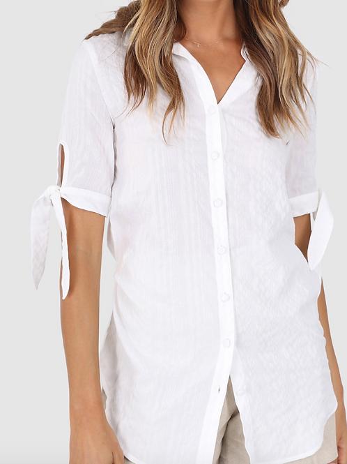 TS0052 Top shirt