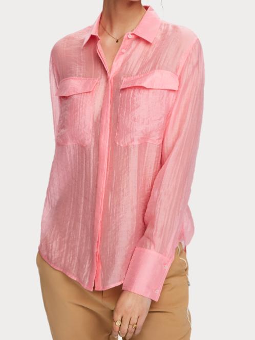 TS0036 Top shirt