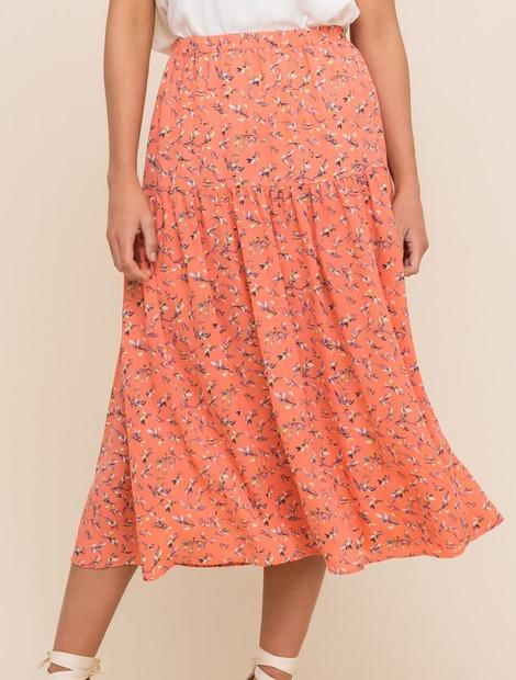BS0035 Skirt